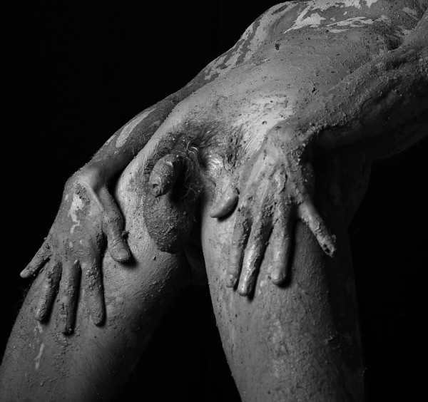 Eros, photographie, Edith, Artcompulsion, Art contemporain