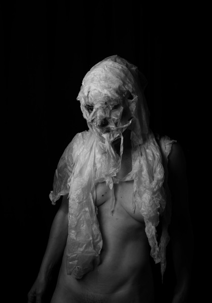 Lambeaux l, photography, Edith, Artcompulsion, Contemporary Art