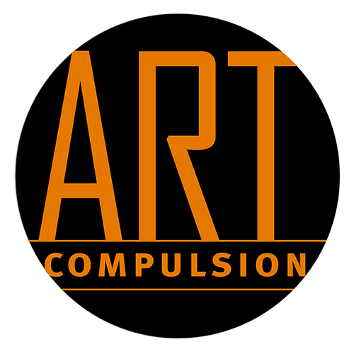 Artcompulsion